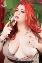 Beauty, Marangos & Wine
