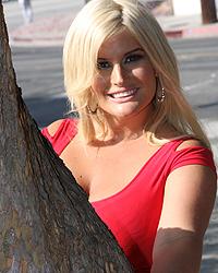 Julie Cash