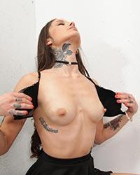 Vanessa Vega